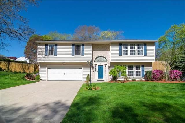 205 Boyd Avenue, East Providence, RI 02914 (MLS #1281474) :: Century21 Platinum