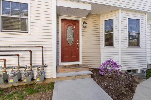 7 Sonya Drive #7, Coventry, RI 02816 (MLS #1281489) :: Spectrum Real Estate Consultants