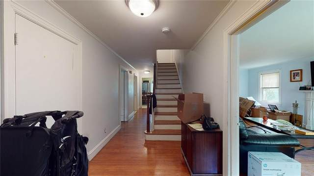 43 High Service Avenue, North Providence, RI 02911 (MLS #1281535) :: Century21 Platinum