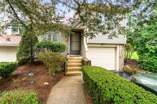 9 Shadowbrook Lane A, Smithfield, RI 02917 (MLS #1281584) :: Century21 Platinum