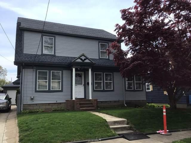67 Paine Avenue, Cranston, RI 02910 (MLS #1281645) :: Century21 Platinum