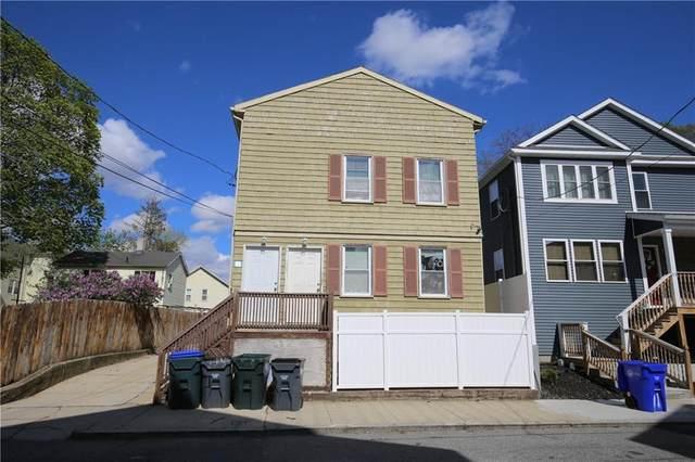 15 Alton Street, Providence, RI 02908 (MLS #1281648) :: The Seyboth Team