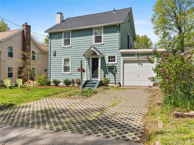 32 Dalton Street, East Providence, RI 02916 (MLS #1281665) :: Nicholas Taylor Real Estate Group