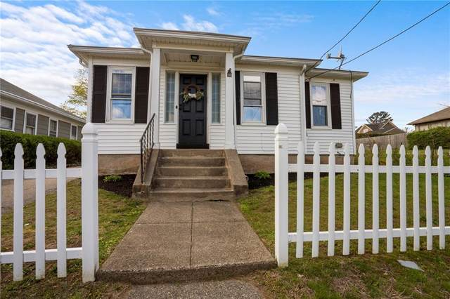 18 Wendell Street, East Providence, RI 02915 (MLS #1281717) :: Nicholas Taylor Real Estate Group