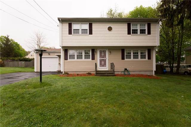 30 Maple Street, Warren, RI 02885 (MLS #1281791) :: Edge Realty RI