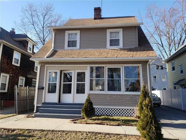 55 Cyr Street, Providence, RI 02905 (MLS #1281845) :: Spectrum Real Estate Consultants