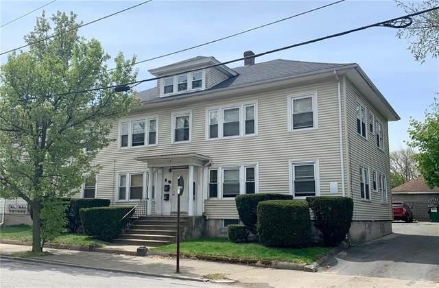 10 Belmont Street, Pawtucket, RI 02860 (MLS #1281856) :: Onshore Realtors