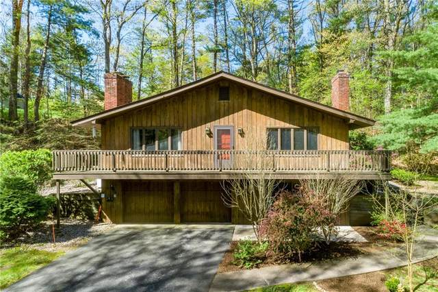 19 Louise F Luther Drive, Cumberland, RI 02864 (MLS #1281918) :: Spectrum Real Estate Consultants