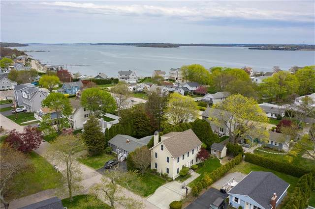 42 Camden Road, Narragansett, RI 02882 (MLS #1281922) :: Edge Realty RI