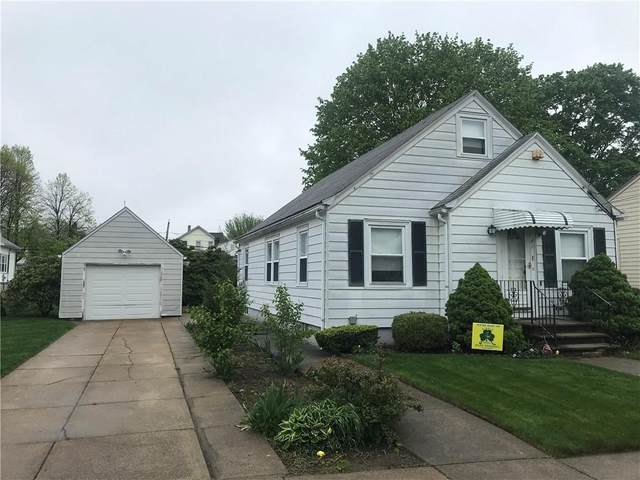 41 Meridian Street, Providence, RI 02908 (MLS #1281926) :: Nicholas Taylor Real Estate Group
