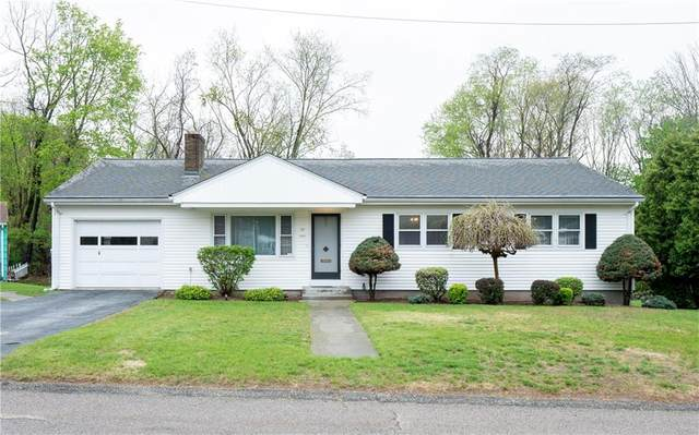 59 Pichette Boulevard, Woonsocket, RI 02895 (MLS #1281930) :: Spectrum Real Estate Consultants