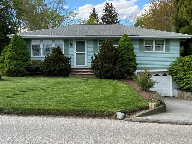 75 Hopeworth Avenue, Bristol, RI 02809 (MLS #1281995) :: Chart House Realtors
