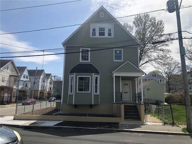 60 Comstock Avenue, Providence, RI 02907 (MLS #1281997) :: Onshore Realtors