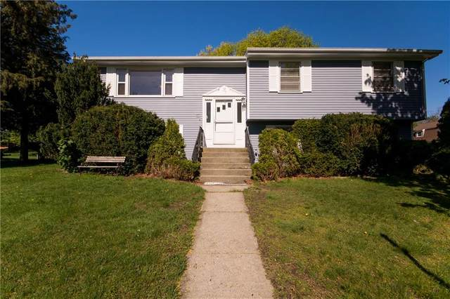 346 Water Street, Portsmouth, RI 02871 (MLS #1282059) :: The Martone Group