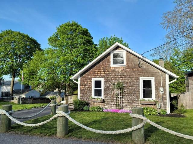 37 Terrace Avenue, Warren, RI 02885 (MLS #1282089) :: Nicholas Taylor Real Estate Group