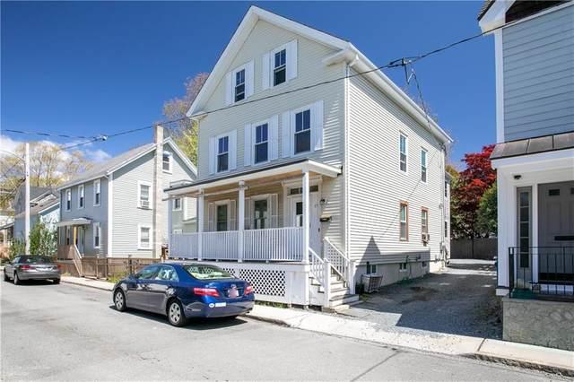 65 Burnside Avenue, Newport, RI 02840 (MLS #1282162) :: Century21 Platinum