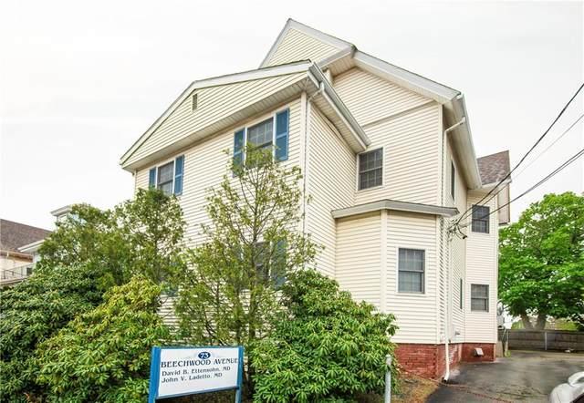 73 Beechwood Avenue, Pawtucket, RI 02860 (MLS #1282176) :: Nicholas Taylor Real Estate Group