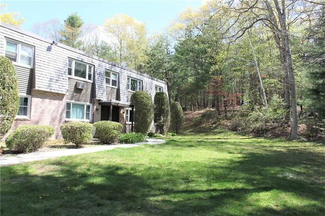 7 Apple Valley Parkway #5, Smithfield, RI 02828 (MLS #1282177) :: Dave T Team @ RE/MAX Central