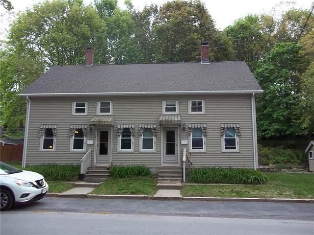 20 Mount Pleasant View Avenue, Cumberland, RI 02864 (MLS #1282178) :: Nicholas Taylor Real Estate Group