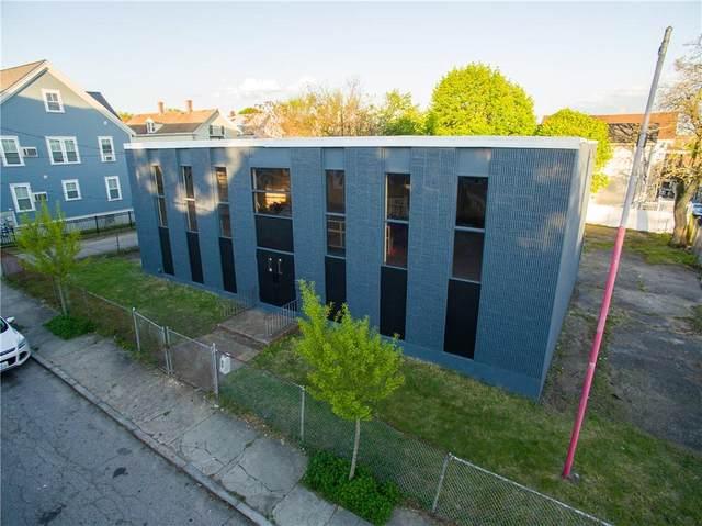 39 Julian Street, Providence, RI 02909 (MLS #1282334) :: Century21 Platinum