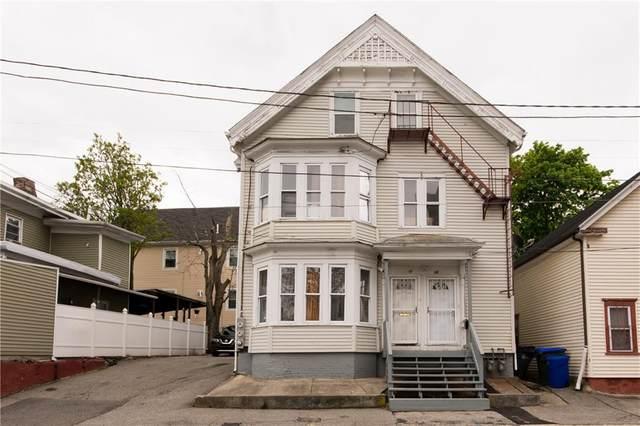 10 Vineyard Street, Providence, RI 02907 (MLS #1282381) :: Century21 Platinum