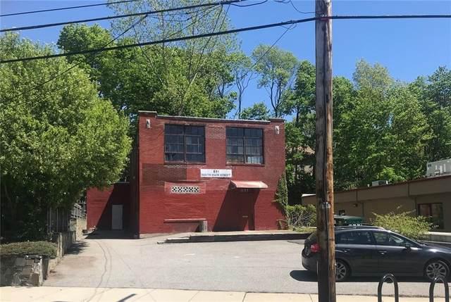 891 North Main Street, Providence, RI 02904 (MLS #1282451) :: Alex Parmenidez Group