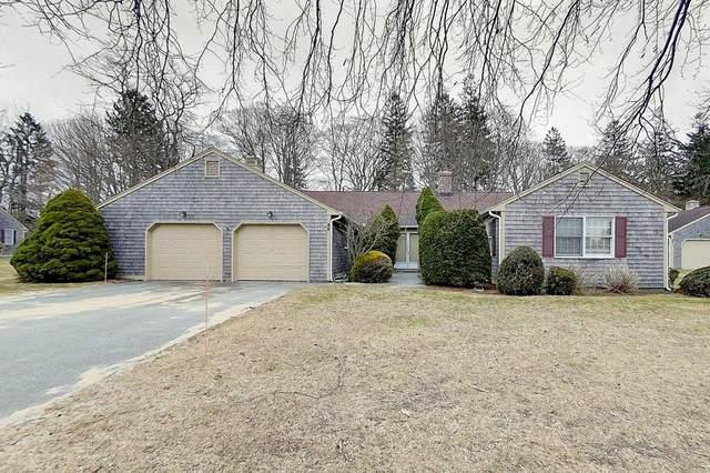 46 Belmont Drive, Portsmouth, RI 02871 (MLS #1282488) :: Welchman Real Estate Group