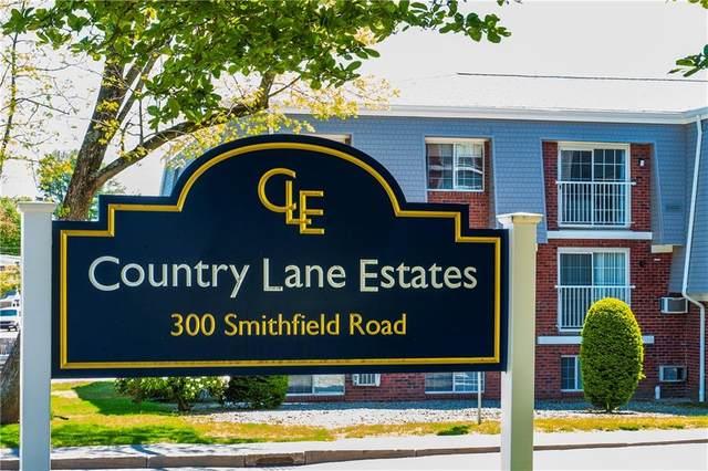 300 Smithfield Road P2-20, North Providence, RI 02904 (MLS #1282496) :: Century21 Platinum