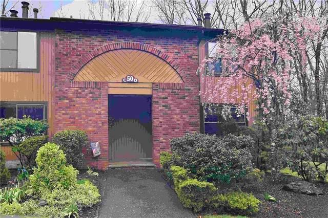 50 Pheasant Run D, Smithfield, RI 02917 (MLS #1282525) :: Welchman Real Estate Group