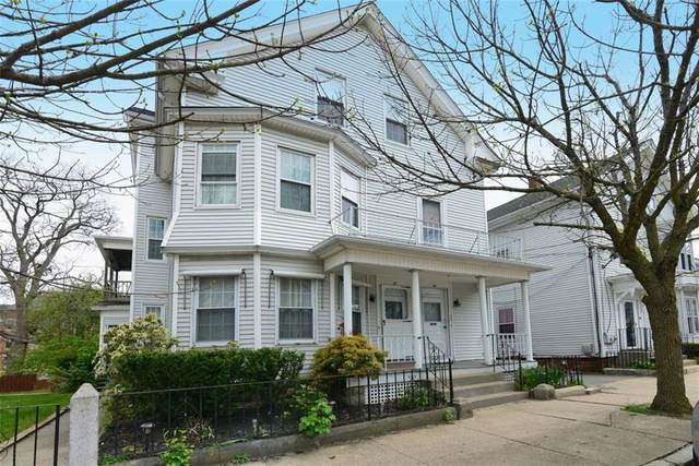55 Pine Street, Pawtucket, RI 02860 (MLS #1282563) :: Barrows Team Realty