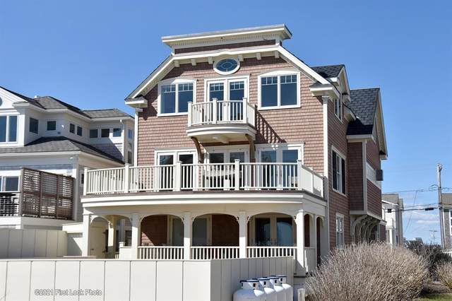 1143 Succotash Road, Narragansett, RI 02879 (MLS #1282633) :: Edge Realty RI
