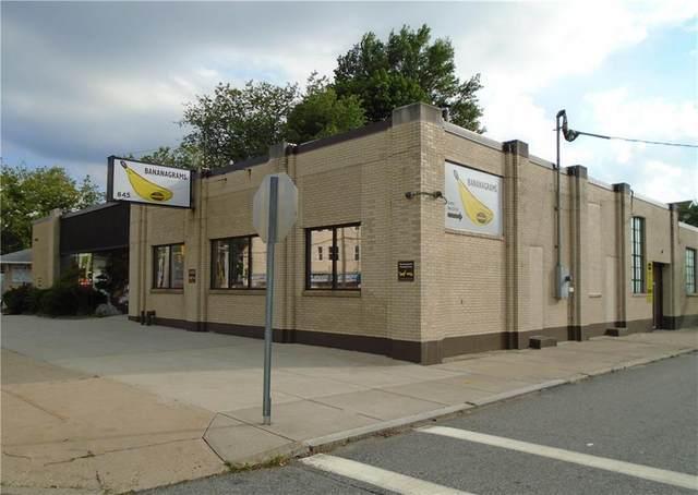 845 Allens Avenue, Providence, RI 02905 (MLS #1282660) :: Century21 Platinum