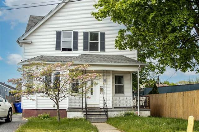 52 Birch Street, East Providence, RI 02914 (MLS #1282672) :: Spectrum Real Estate Consultants