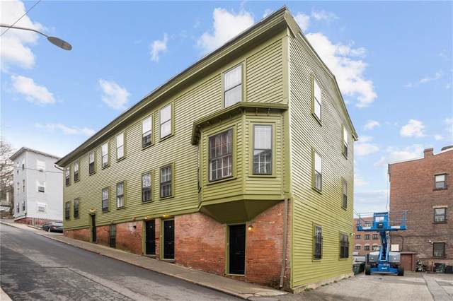 19 South Court Street, East Side of Providence, RI 02906 (MLS #1282674) :: Alex Parmenidez Group