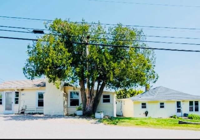 26 Conanicut Road, Narragansett, RI 02882 (MLS #1282812) :: Edge Realty RI
