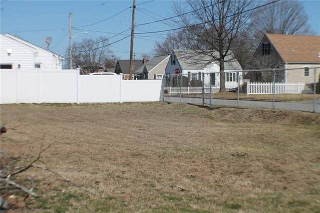 54 Paul Street, Pawtucket, RI 02861 (MLS #1282882) :: Century21 Platinum