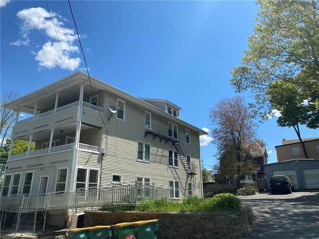 8 Grand Street, Woonsocket, RI 02895 (MLS #1282891) :: Alex Parmenidez Group