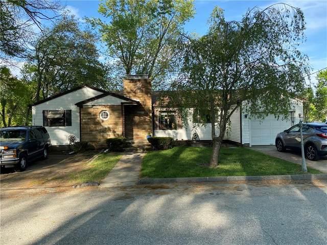 18 East Scenic View Drive, Johnston, RI 02919 (MLS #1282926) :: Chart House Realtors