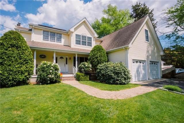 8 Gounod Road, Westerly, RI 02891 (MLS #1283036) :: Anytime Realty