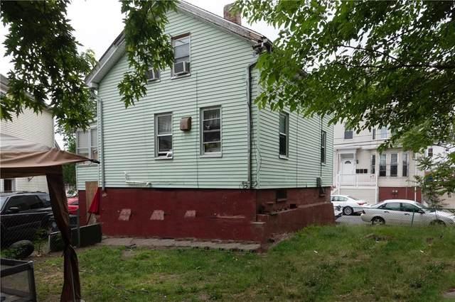 39 Superior Street, Providence, RI 02907 (MLS #1283045) :: Anytime Realty