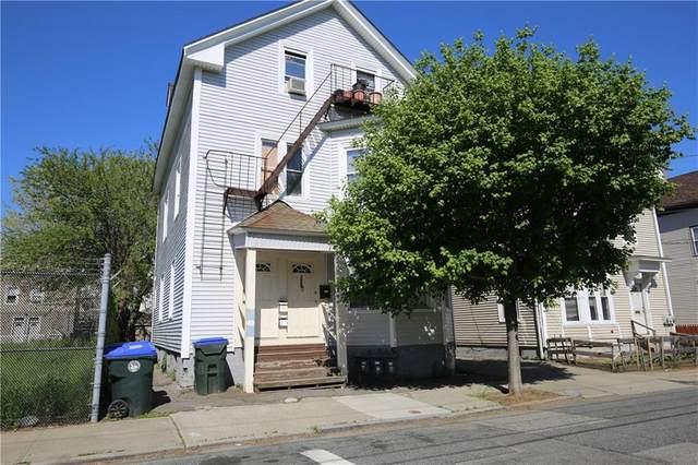 148 Bath Street, Providence, RI 02908 (MLS #1283063) :: Nicholas Taylor Real Estate Group