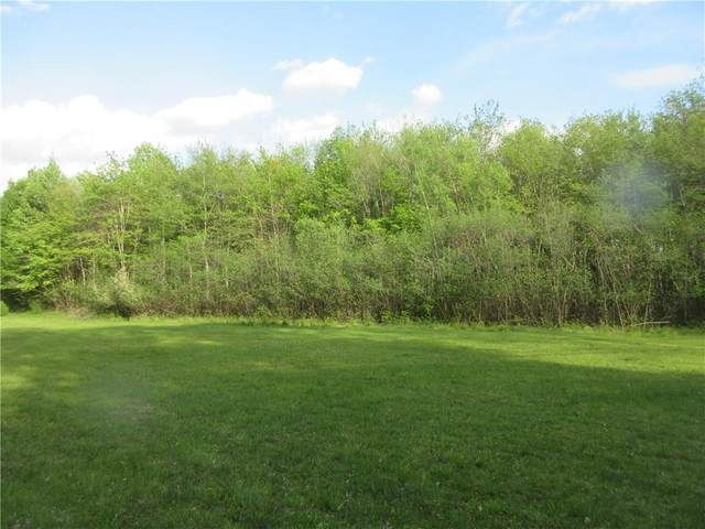383 Old North Road, South Kingstown, RI 02881 (MLS #1283154) :: Dave T Team @ RE/MAX Central