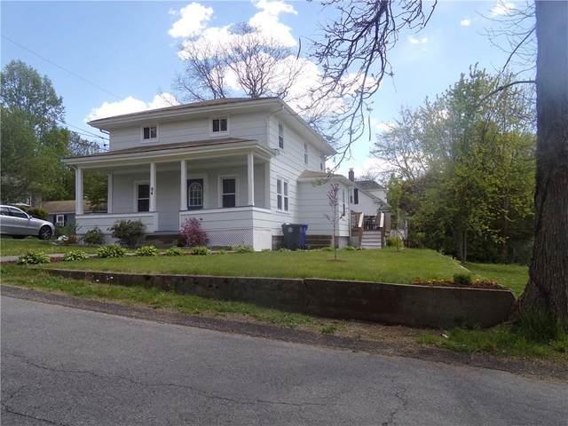 94 Kay Street, Cumberland, RI 02864 (MLS #1283276) :: Century21 Platinum