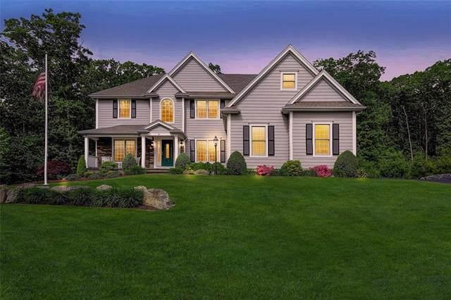 51 Womantam Lane, Cumberland, RI 02864 (MLS #1283451) :: Chart House Realtors