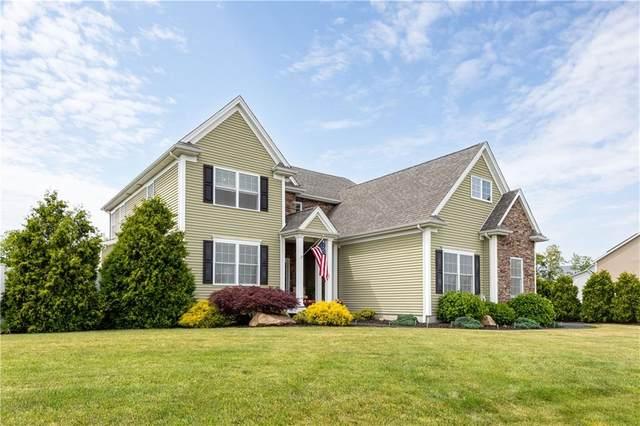 109 Dawn Marie Drive, Portsmouth, RI 02871 (MLS #1283653) :: Nicholas Taylor Real Estate Group