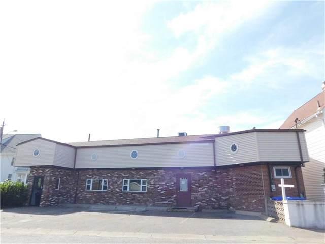 182 Anthony Street, East Providence, RI 02914 (MLS #1283728) :: Chart House Realtors