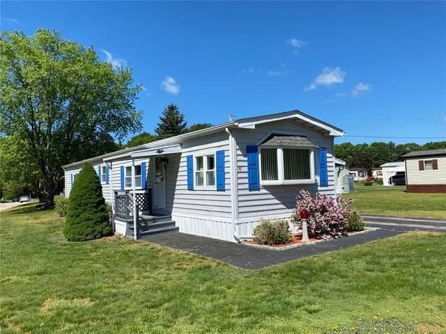 30 Lane D, Coventry, RI 02816 (MLS #1283856) :: Chart House Realtors