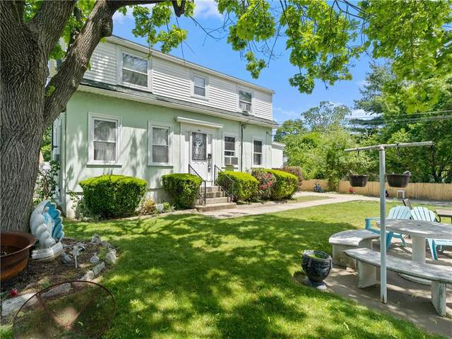 733 Admiral Street, Providence, RI 02908 (MLS #1283866) :: Nicholas Taylor Real Estate Group