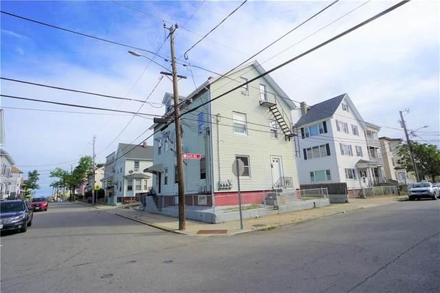 39 Darling Street, Central Falls, RI 02863 (MLS #1283883) :: Century21 Platinum