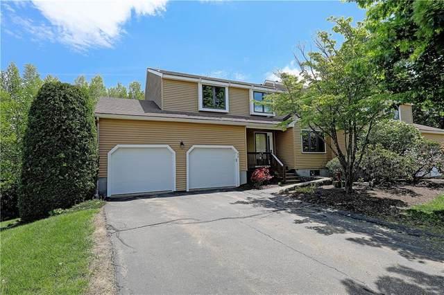 80 Fisher Road #71, Cumberland, RI 02864 (MLS #1283898) :: Chart House Realtors